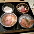 松花堂弁当