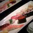 築地はお寿司