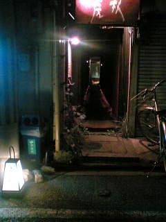 060430_2007